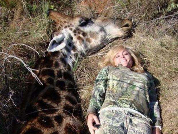 Hunter-selfie-Rex.jpg