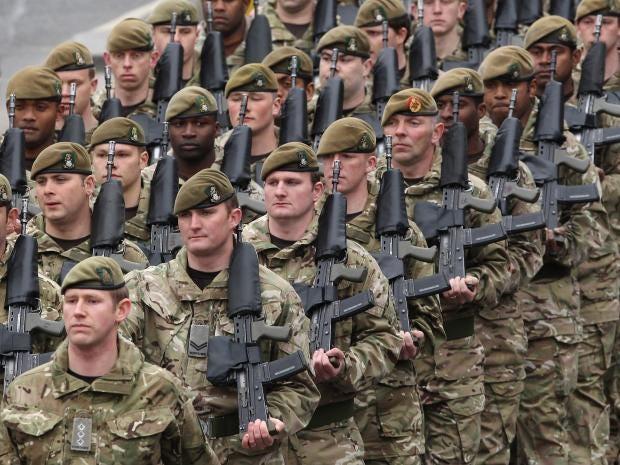 4-British-Army-Getty.jpg