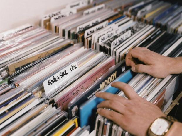 35-records-getty.jpg