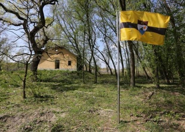 Liberland-capital.jpg