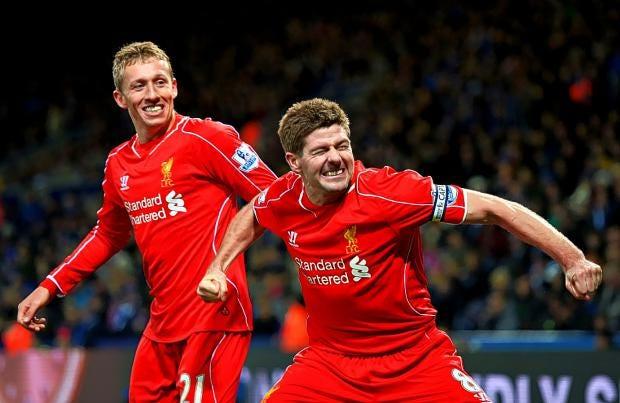 Lucas-Gerrard.jpg