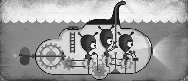 web-google-doodle-loch-ness-monster.jpg