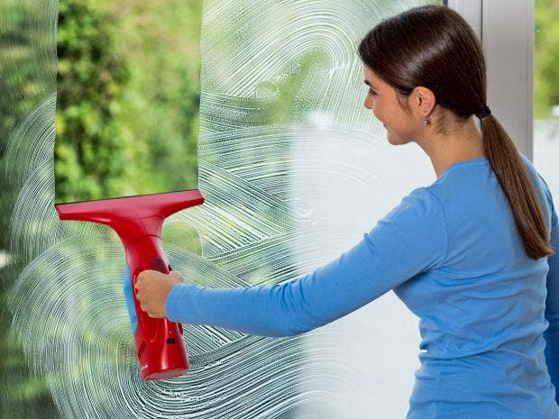 life style love couples share housework fairly have more research finds