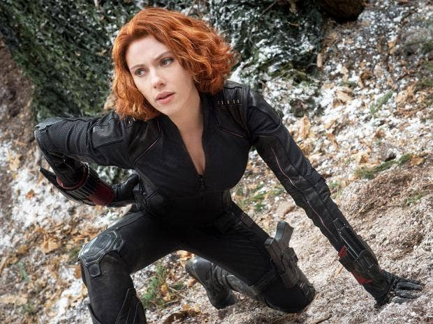 web-avengers-ultron-3.jpg