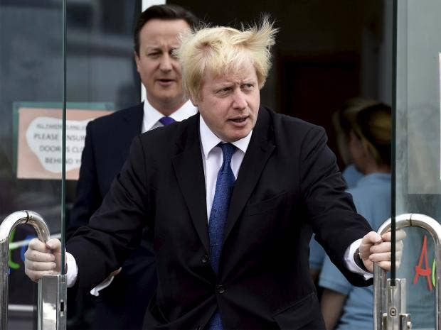 web-boris-1-getty.jpg