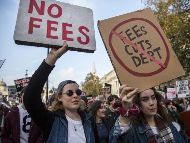 fees-getty.jpg