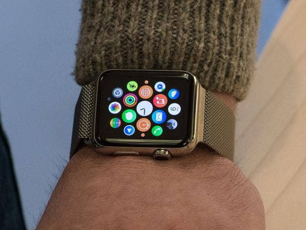 apple-watch-afp-getty.jpg