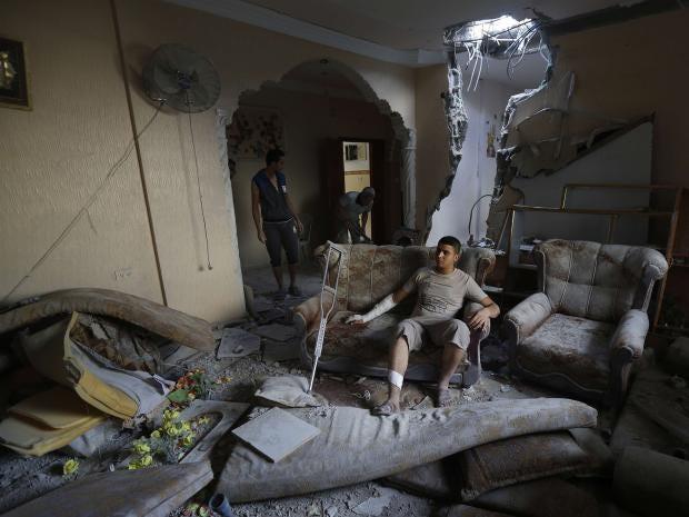 palestinian-man-afp.jpg