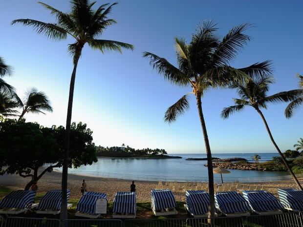 Hawaii-smoking.jpg