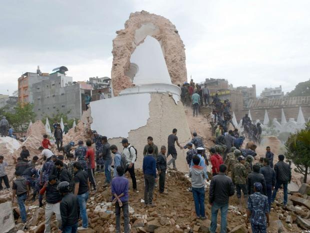 Nepal-earthquake3.jpg
