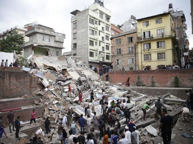 Nepal-earthquake9.jpg