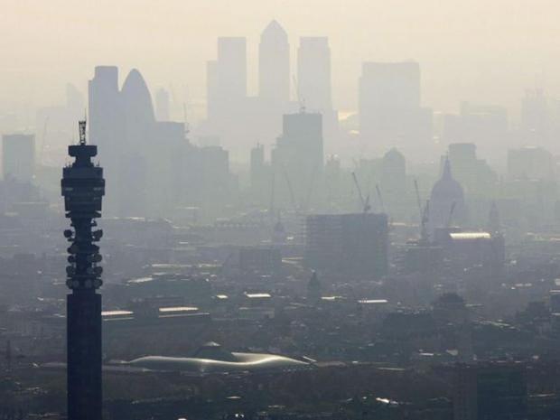 9-Air-Pollution-Get.jpg