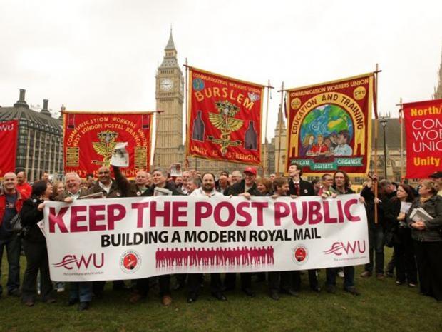 10-Postal-Workers-Get.jpg
