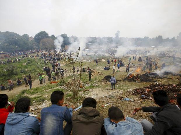 4-Bhaktapur-Reuters.jpg