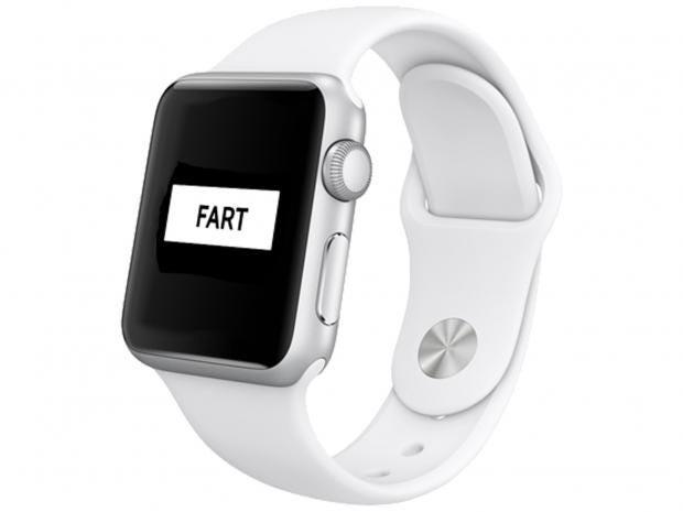watchfart.jpg