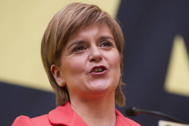 sturgeon-stronger-getty_1.png
