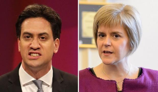 miliband-sturgeon-front.jpg