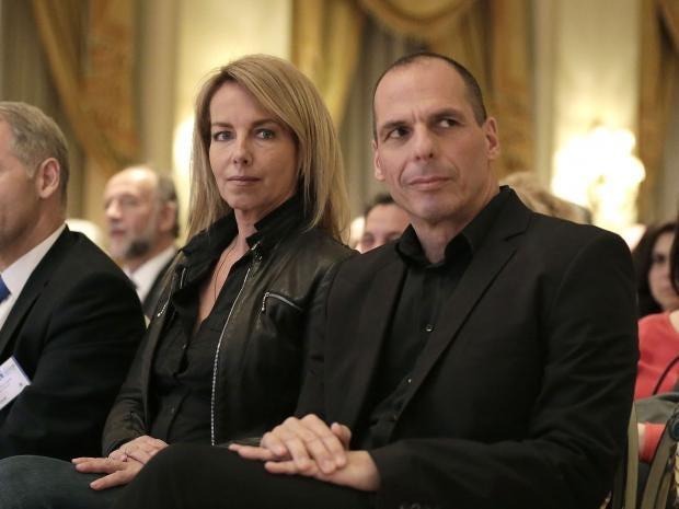 varoufakis-wife.jpg