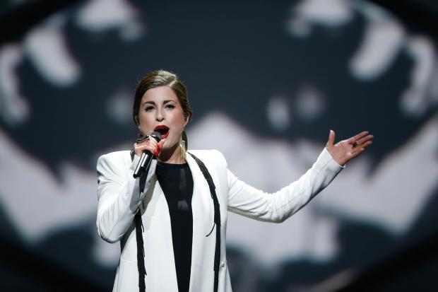 Germany_ann_sophie_x5v5194_photo_by_rolf_klatt_copyright_eurovision.de.jpg