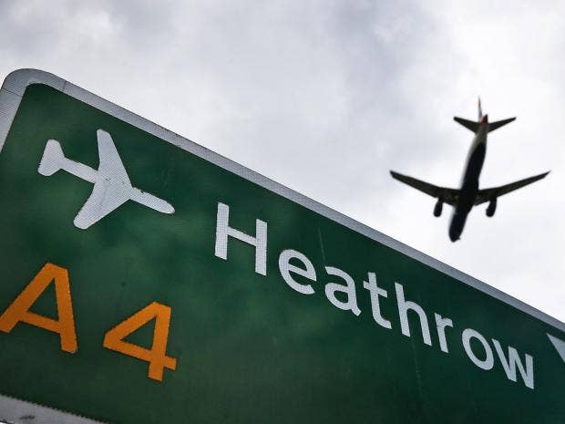 pg-28-heathrow-getty.jpg