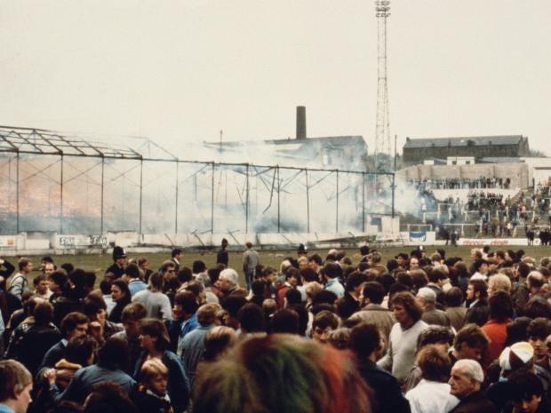Bradford-City-stadium-fire-2.jpg