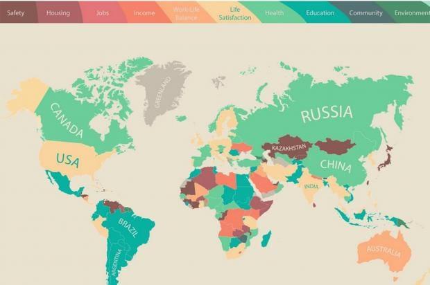 world-values.jpg