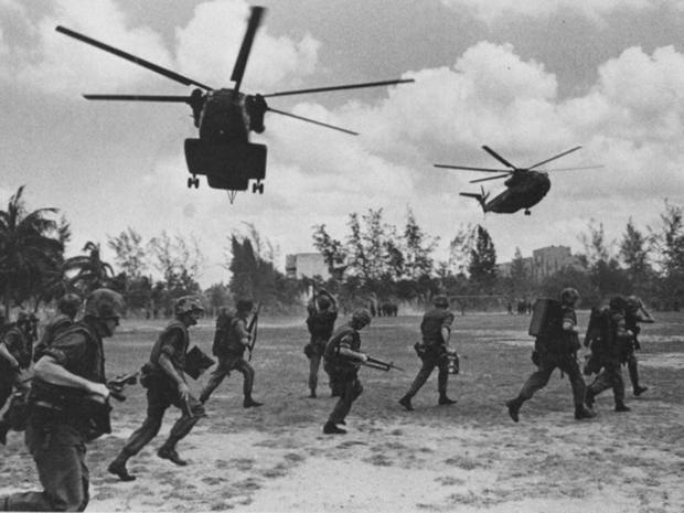 vietnam-saigon-1975.jpg