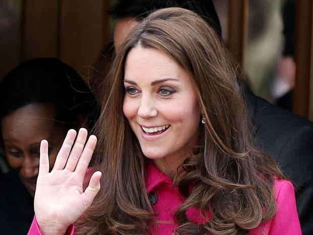 Duchess-Cambridge-Rex.jpg