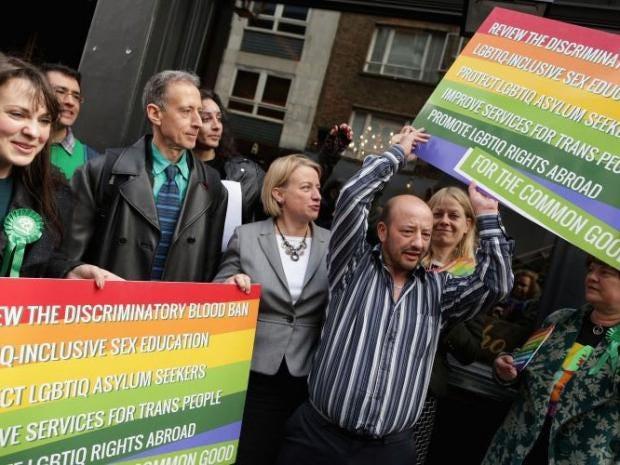 Green-Party-LGBT.jpg