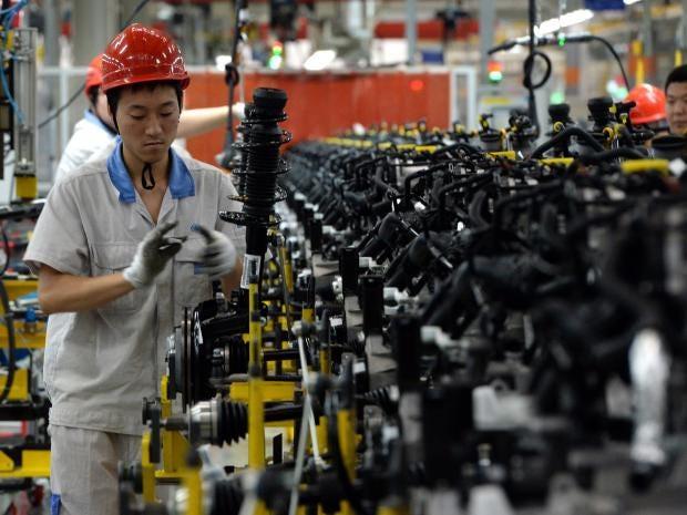 china-manufacturing-afp.jpg