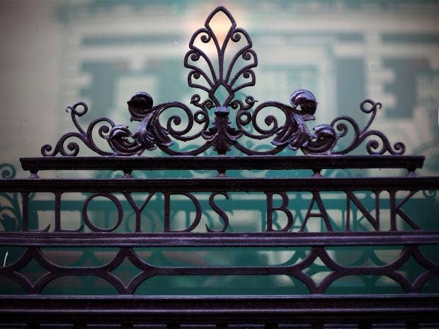 lloyds-getty.jpg