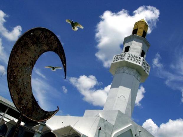 65-mosque-AFpget.jpg