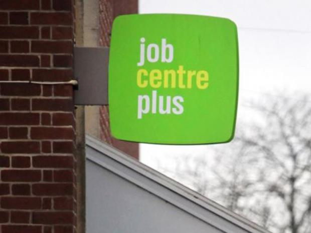 67-job-centre-getty.jpg