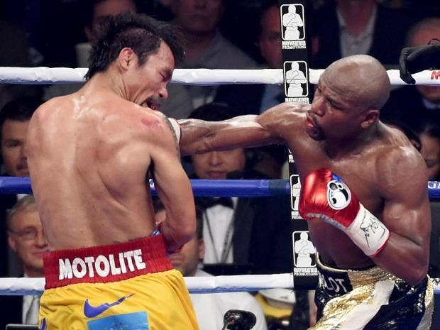 mayweather-pacquiao-getty.jpg