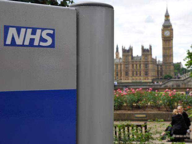 1-NHS-Westminster-Corbis.jpg