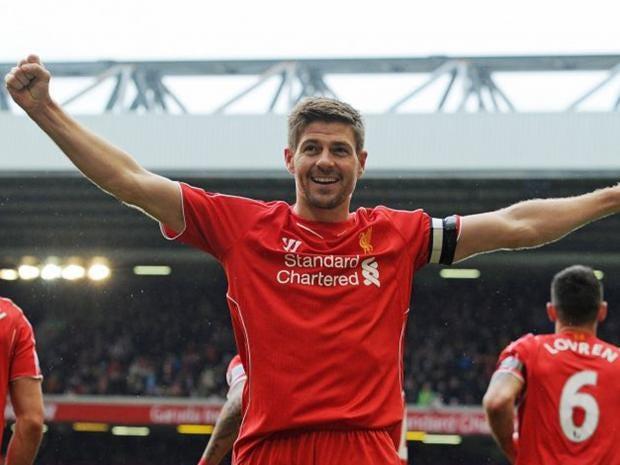 8-Steven-Gerrard-Getty.jpg