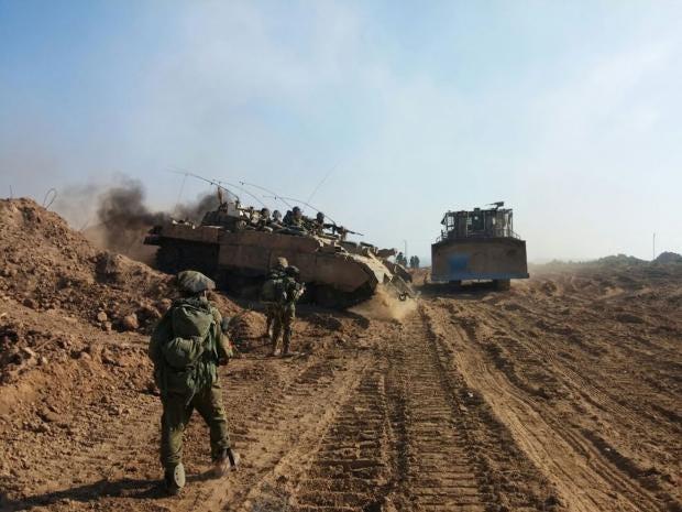 israeli-soldiers1.jpg