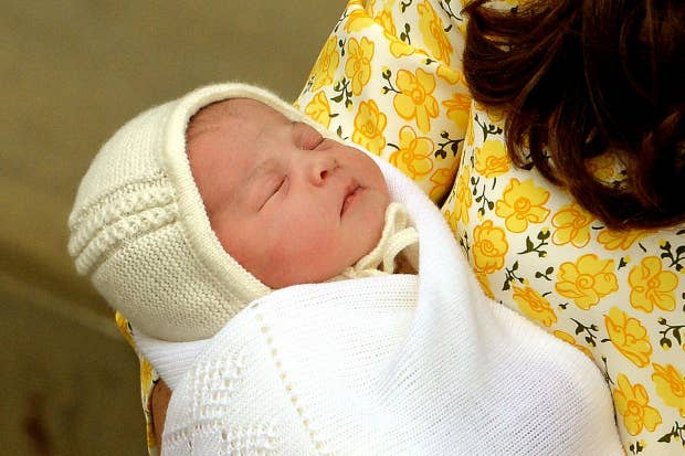 royal-baby-girl2.png