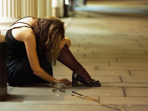 Drunk-woman-getty.jpg