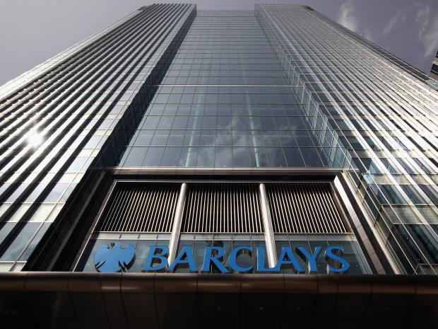 49-Barclays-Libor-Getty.jpg