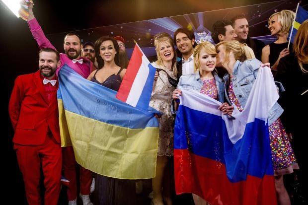 Eurovision-generic-2.jpg