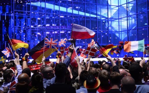 Eurovision-generic.jpg