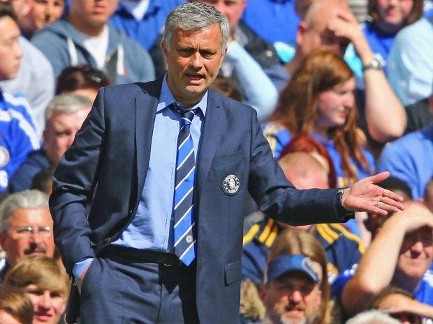 pg-66-mourinho-getty.jpg