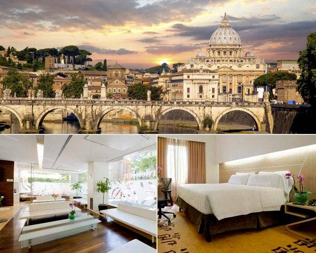 rome-indy.jpg