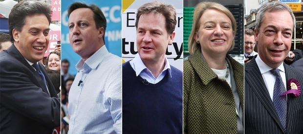 web-party-leaders-banner.jpg