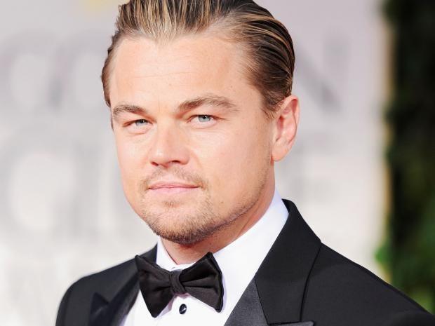 Leo-DiCaprio.jpg