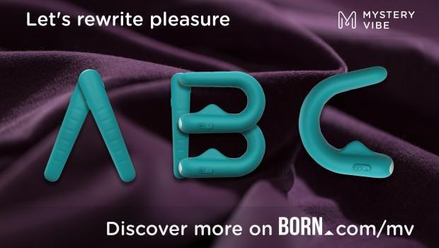 Crescendo_ABC.jpg