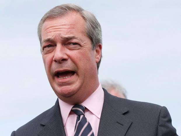 nigel-farage-6.jpg