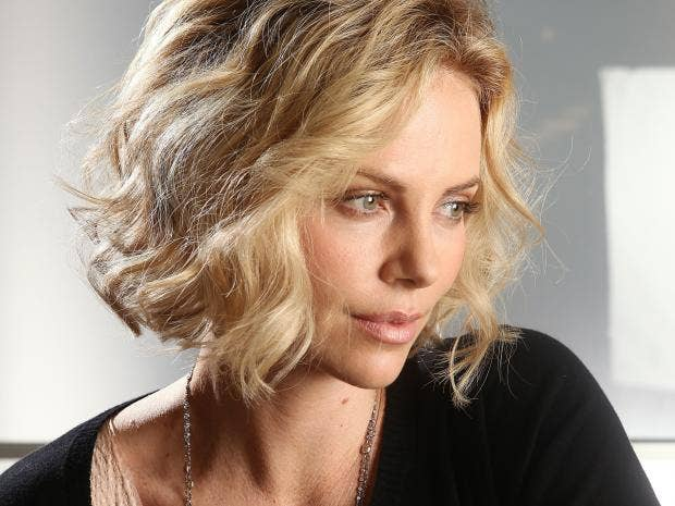 Radar_Charlize_Theron_2.jpg