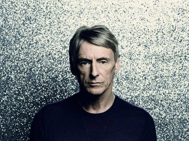 Radar_Paul_Weller_2.jpg